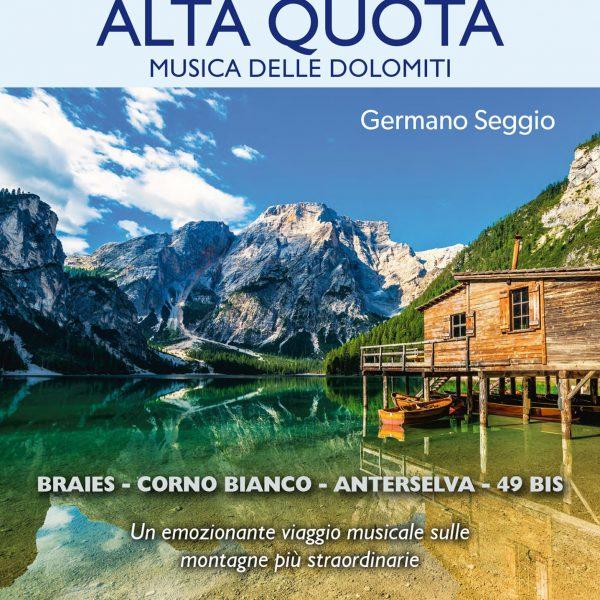 cover_altaquota